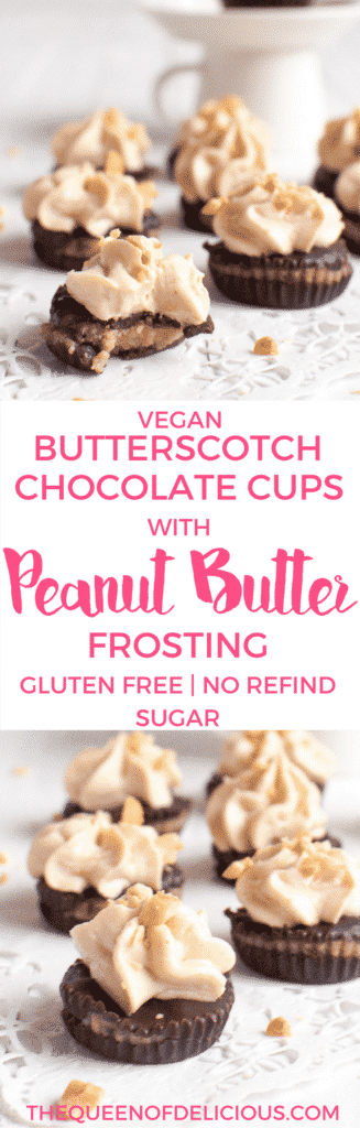 Vegan Treats | Healthy | Raw | Paleo | Gluten Free | Refined Sugar Free